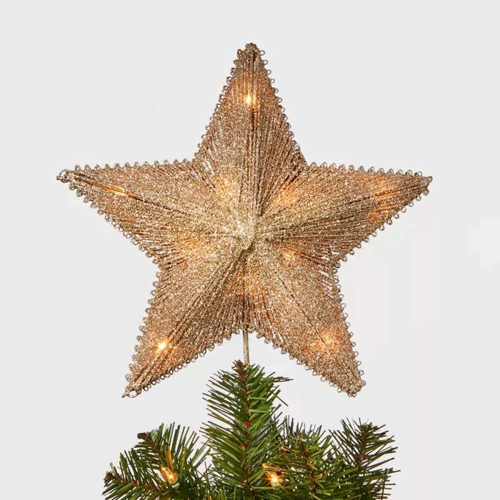 Pin On Shop Christmas