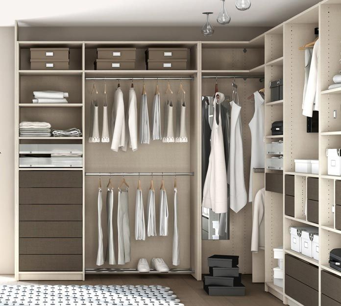 Http www chelet bois fr dressing amenagement