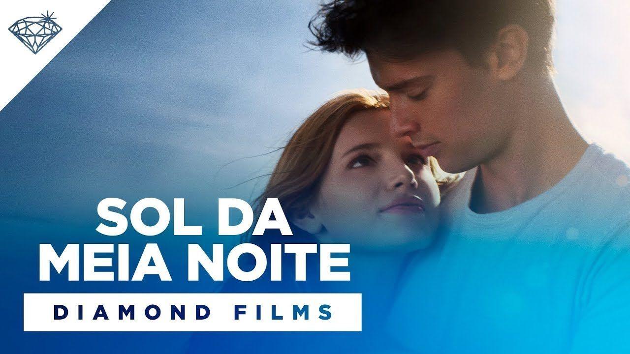 Pin Em Top Filmes Online