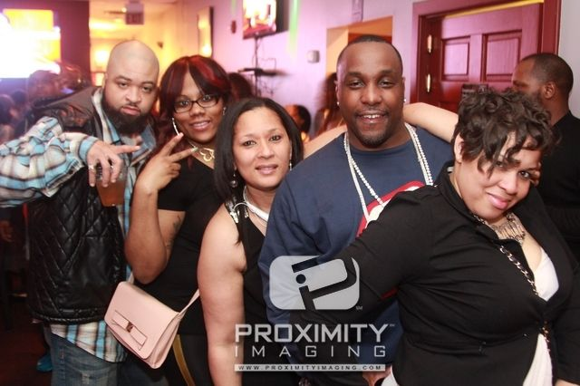 "CHICAGO"" Friday @Islandbar_grill 3-20-15 All pics are on #proximityimaging.com.. tag your friends"