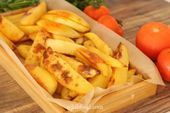 Oven baked potato wedges / Photo : nikib   - Vegetable Dishes - #Baked #dishes #nikib #oven #photo #Potato #Vegetable #Wedges #kartoffeleckenbackofen Oven baked potato wedges / Photo : nikib   - Vegetable Dishes - #Baked #dishes #nikib #oven #photo #Potato #Vegetable #Wedges #kartoffeleckenbackofen Oven baked potato wedges / Photo : nikib   - Vegetable Dishes - #Baked #dishes #nikib #oven #photo #Potato #Vegetable #Wedges #kartoffeleckenbackofen Oven baked potato wedges / Photo : nikib   - Veget #kartoffeleckenbackofen