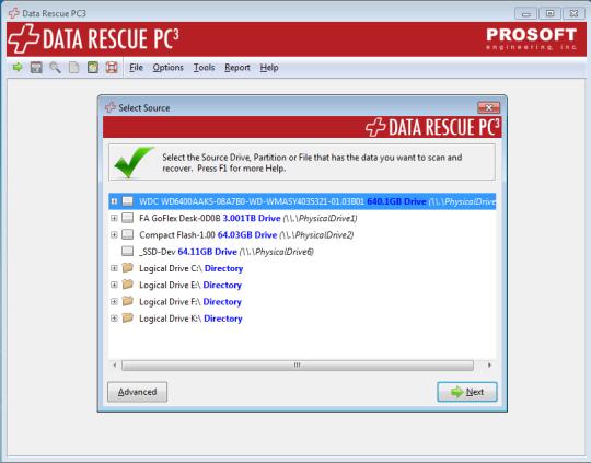 data rescue pc 32 keygen torrent