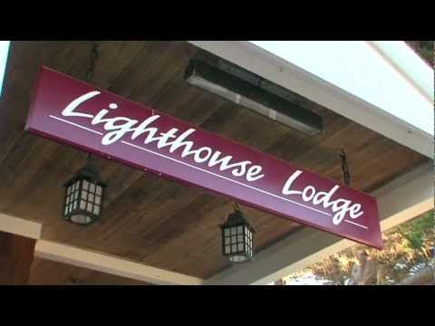 Lighthouse Lodge Cottages Pacific Grove Ca Pacificgrove 831 373 3304 Www Pacificgrove Org Pacific Grove Lodge Cottage