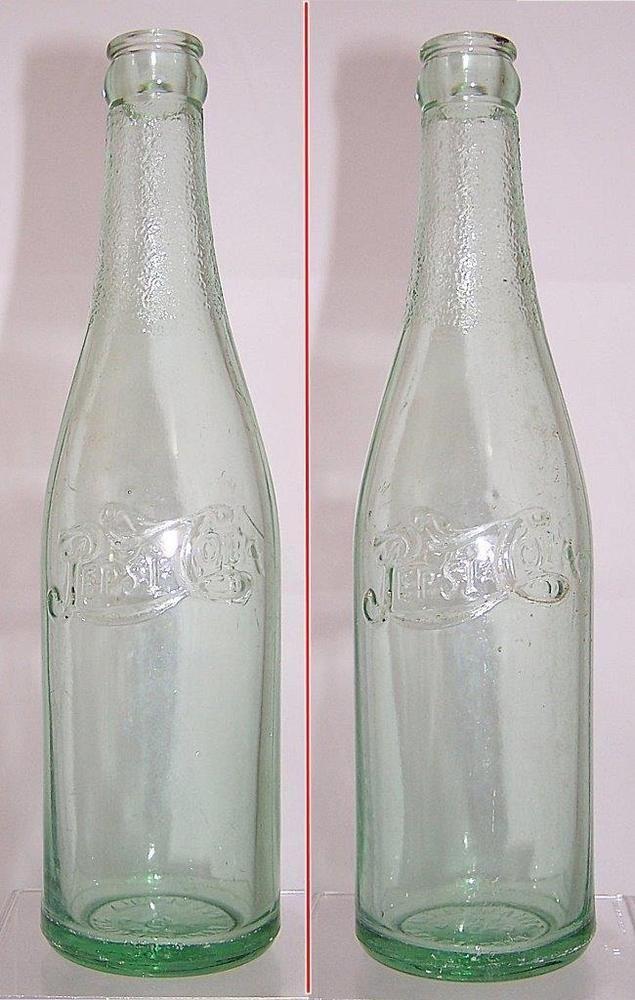 Antique Bottle 12 Antiques Other Antique Decorative Arts