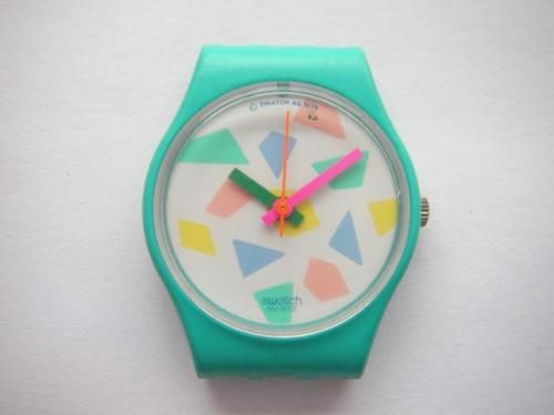 cool swatch!