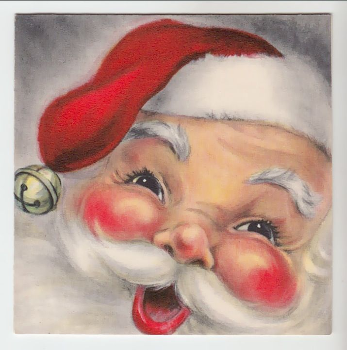 https://www.facebook.com/pages/Santa-Claus/163559453742226 He's on his way from the North Poll to begin his visits to southern CA events. Give his So. CA agent a call at 424-218-6801 to arrange for a visit to YOUR holiday event this season!