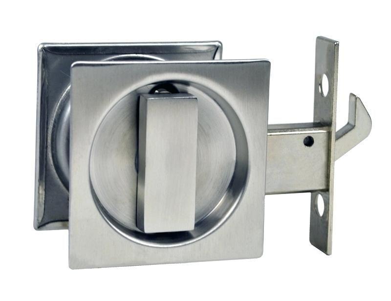 Patio Door Handles And Locks Door Design Sliding Barn Door Hardware At  Sliding Barn Door And Hardware Sliding And Stacking Door Hardware Sliding  Door ...