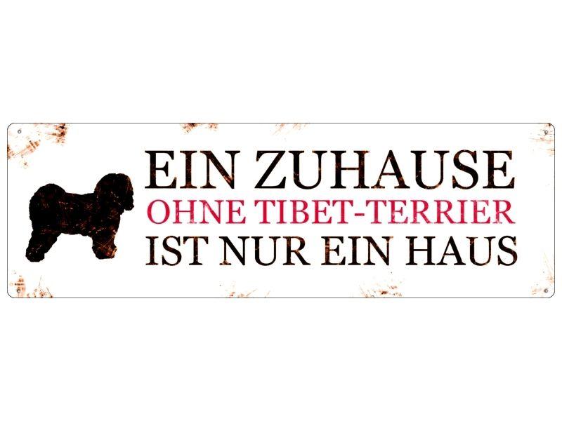 Pin Von Kerstin Jassmann Auf Dogs Quotes Hunde Und Spruche Tibet Terrier Terrier Rottweiler