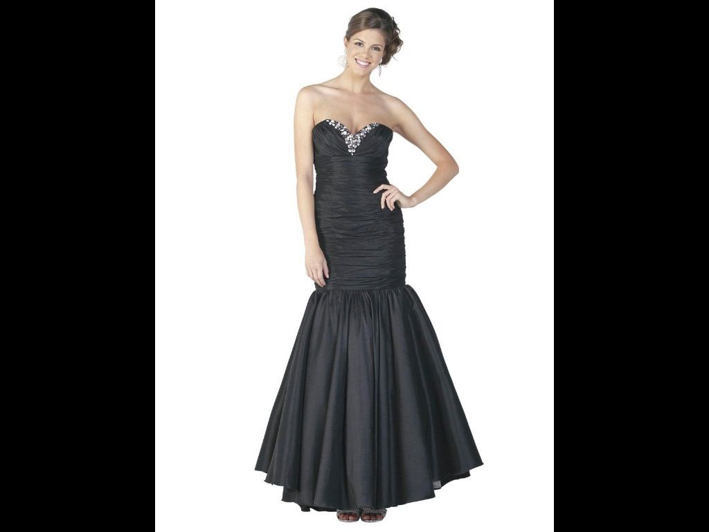 Thomas formal wear sevierville tn check out the face book page