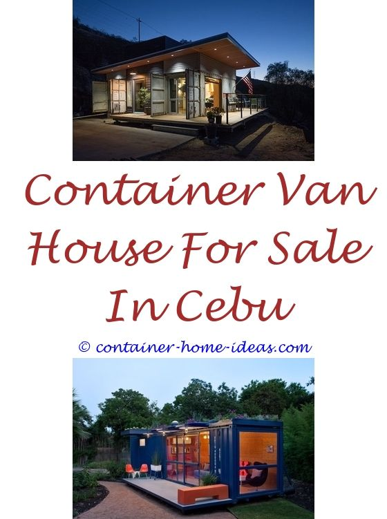 Large Container Home Plans Container house design Cargo container