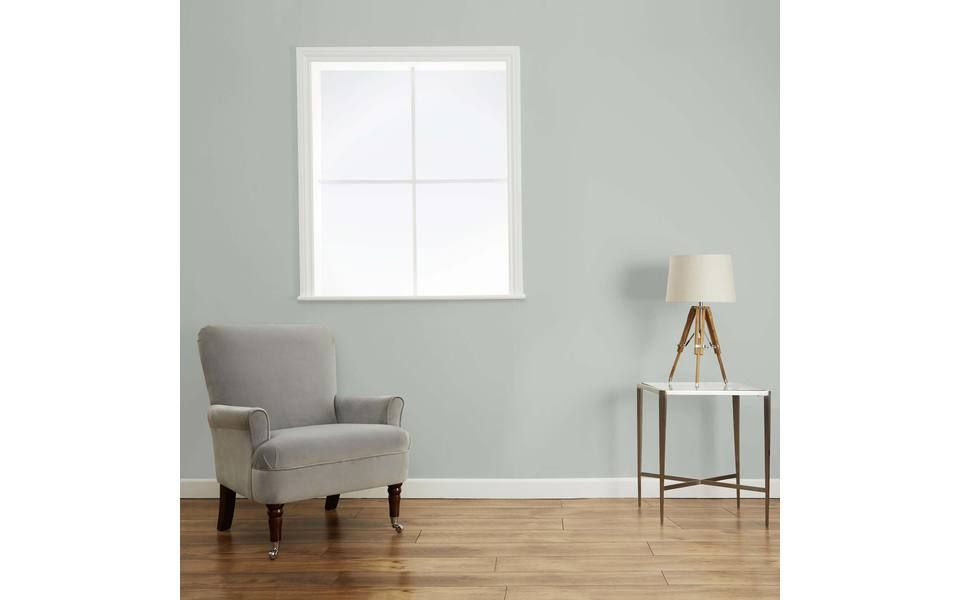 Welcome To Laura Ashley Where You Can Shop Online For Exclusive Home Furnishings And Womenswear En Green Grey Paint Home Furnishings Furnishings