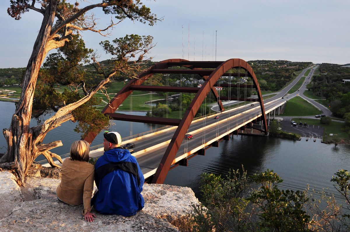 Top dating sites around west texas