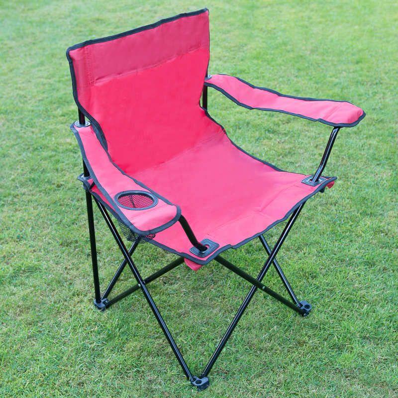 306806-garden-chair-red