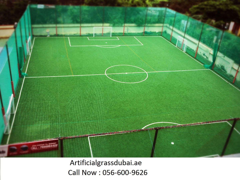 At ArtificialGrassDubai buy Quality Sports