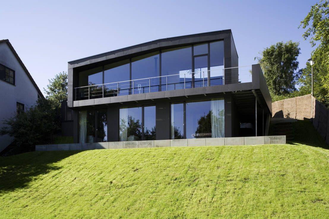 Att Architekten augen auf beim grundstückskauf auf diese dinge solltest du achten
