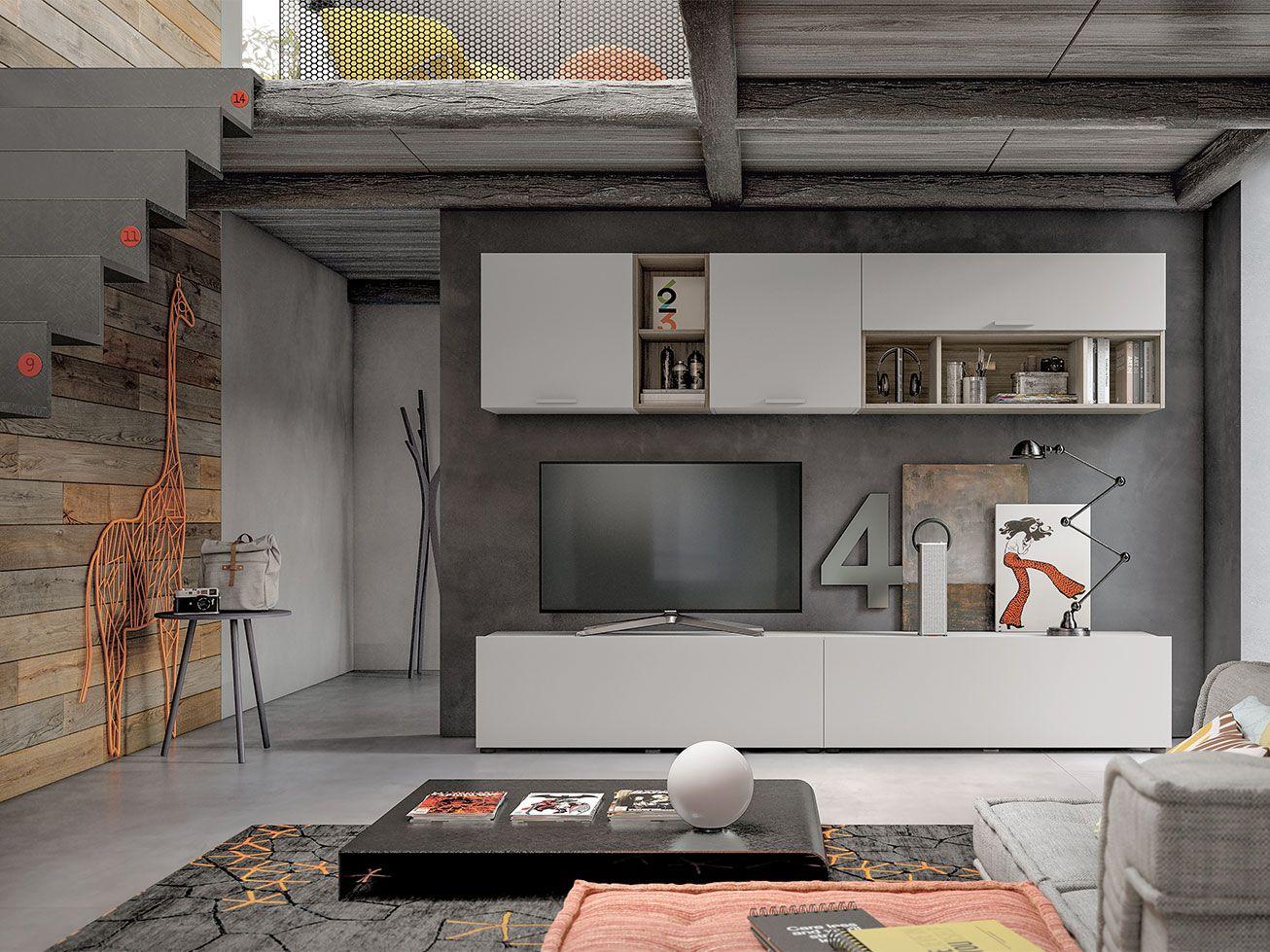 Kico Mobili ~ 12 best arredamento touch per camera e soggiorno images on