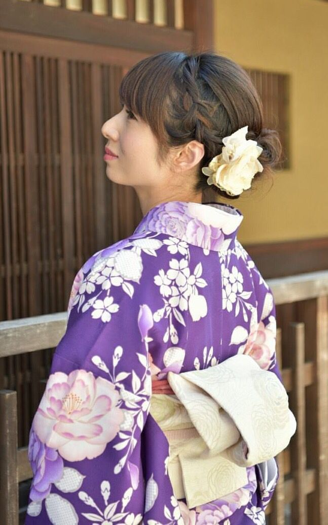 16.8/1.「Kiyono Has」モデルキャスティングモデル、