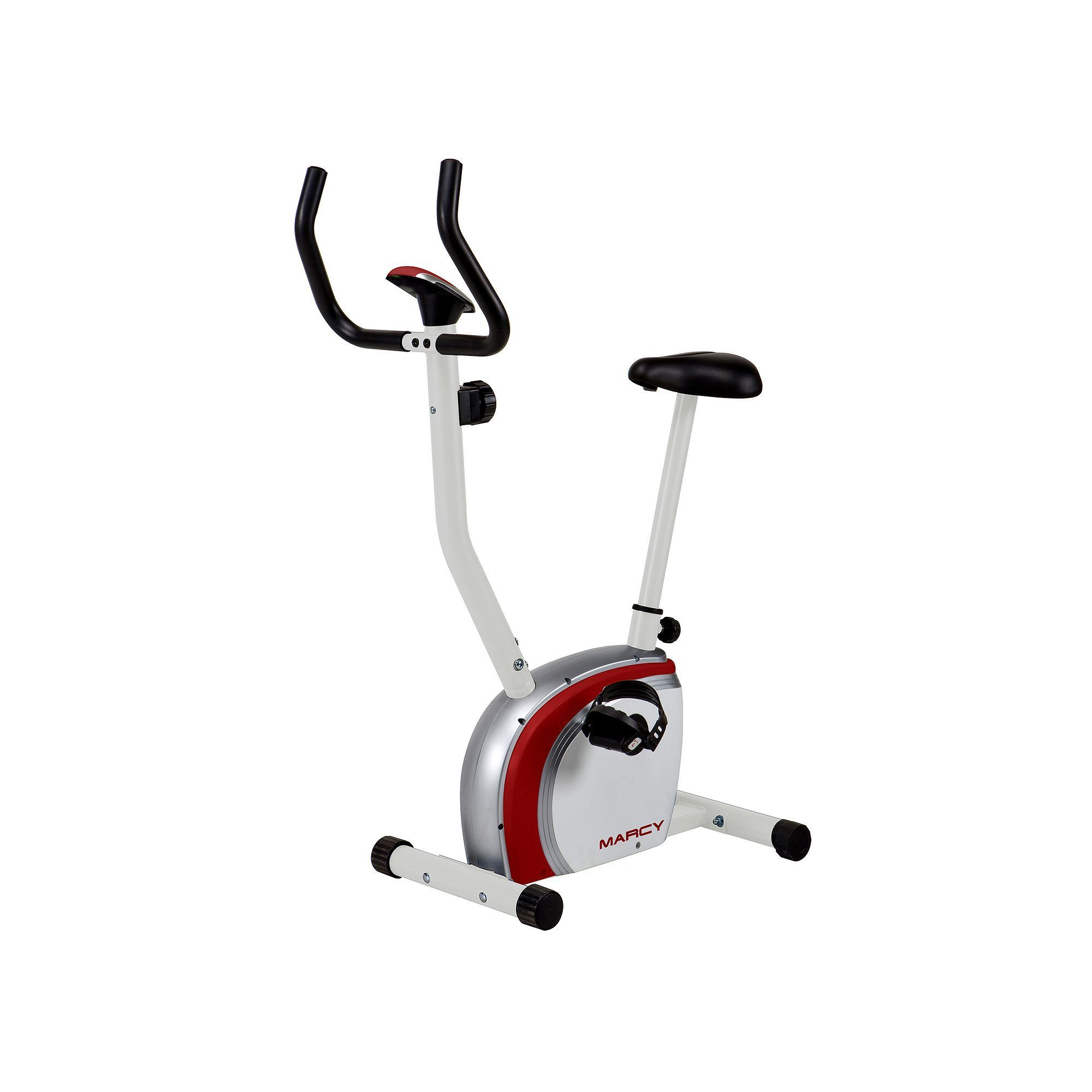 Marcy Upright Magnetic Cycle (NS908U) | Products