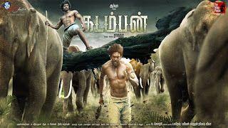 jumanji 2 full movie in tamil free download mp4