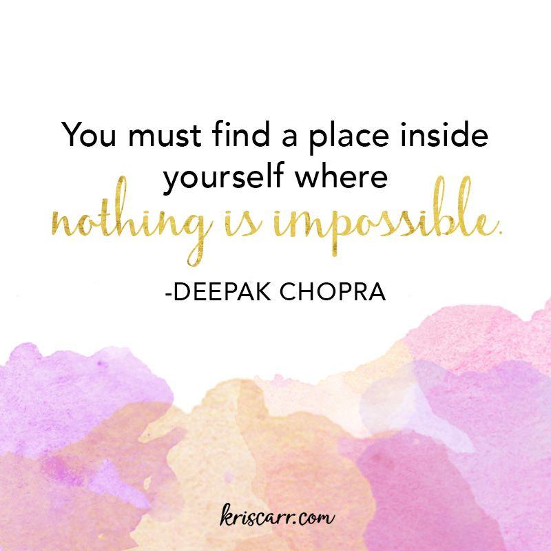Best 25+ Deepak Meditation Ideas On Pinterest