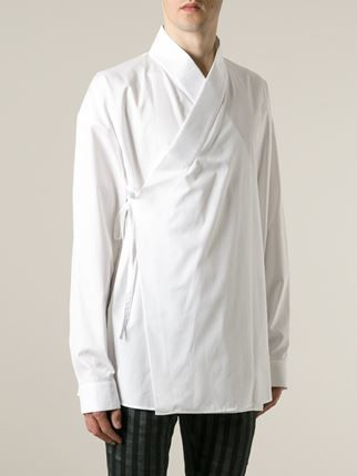 men s kimono shirt  0b7f353bb