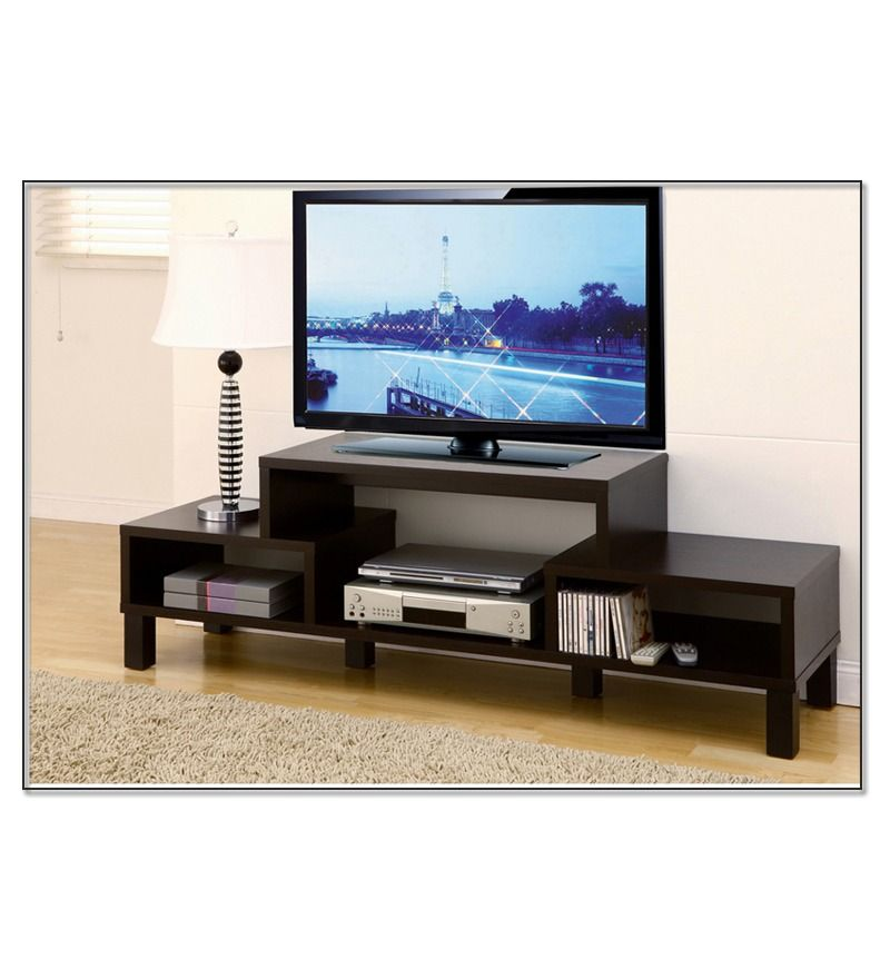 Buy Furniture Online Free Shipping: Buy Entertainment Units Online At Pepperfry