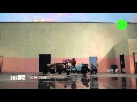 BTS - Fire (불타오르네) | Lyrics, Translation, MV