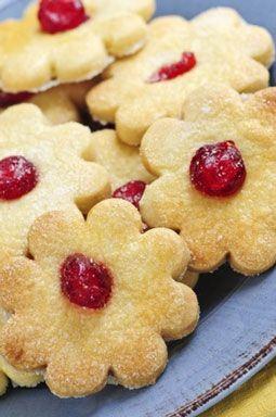 Sugar Cookies Fragrance Oil