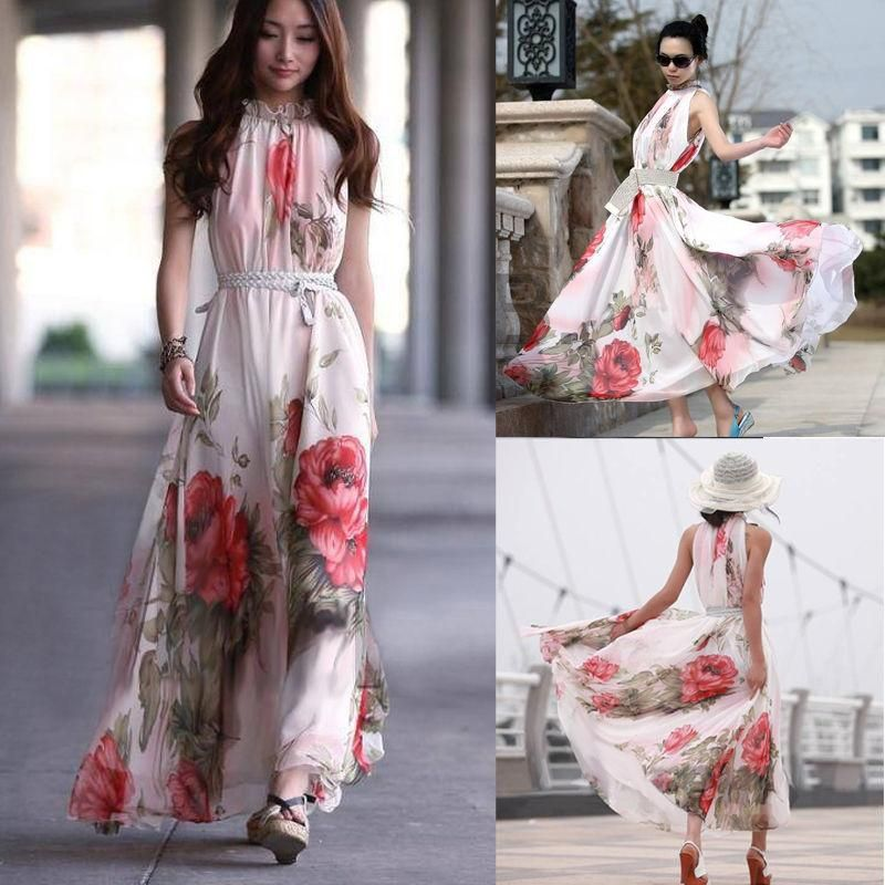 77ae8bb4b4cf0cb7d4cc2bceb878f716 image result for cheap maxi dresses beth pinterest cheap,Cheap Clothes For Women
