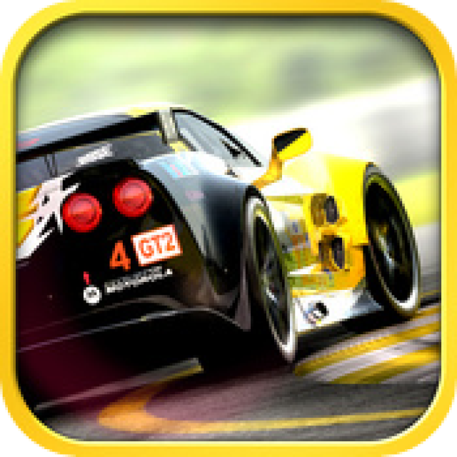 The Best Free Offline Car Racing Video Games Everyone Can Play Real Racing Car Racing Video Racing