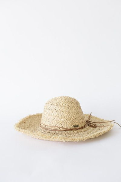 Addie - Women s Straw Wide Brim Sun Hat  dd972e233398