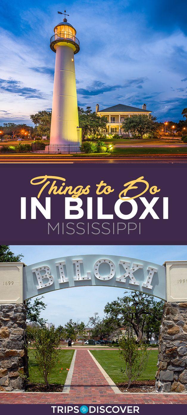 185 Best Biloxi Images Biloxi Mississippi Mississippi Travel