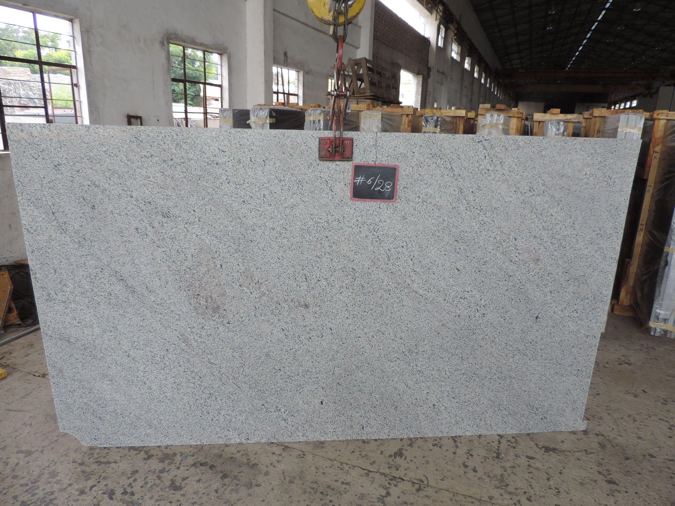 Cosmos Granite & Marble Atlanta GA Granite Name Luna Drift 3CM