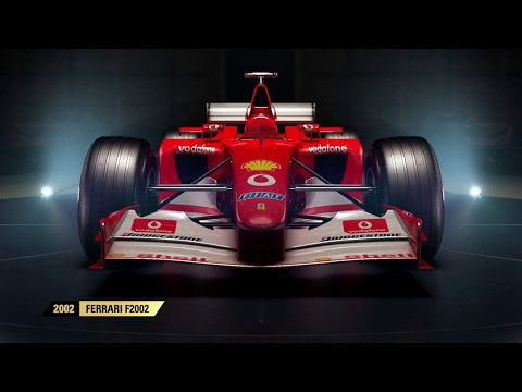 f1 2017 system requirements can i run f1 2017. Black Bedroom Furniture Sets. Home Design Ideas