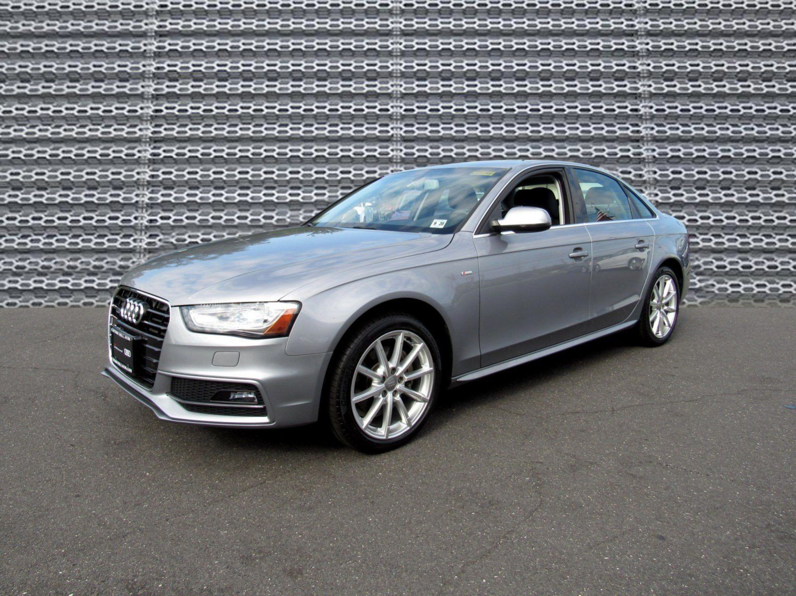 certified audi a4 for sale in cherry hill nj cars for sale used vehicles audi a4 pinterest