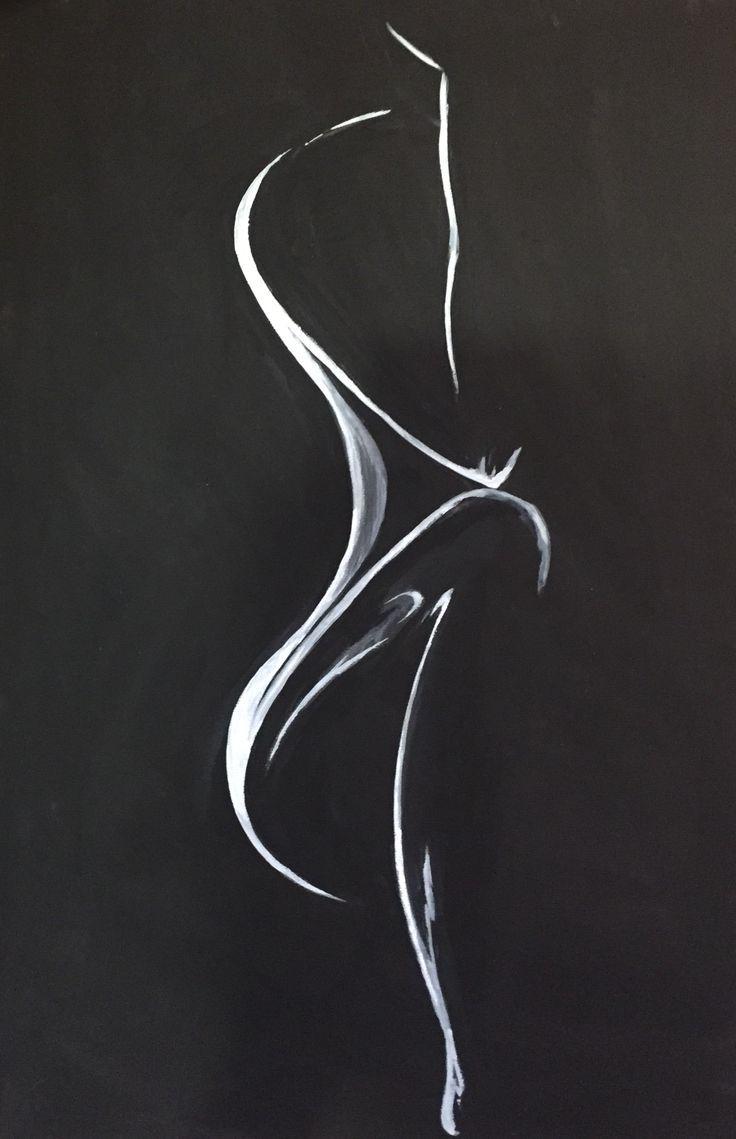 Pinterest | Elga Suleiman - Peinture #renaissanceart