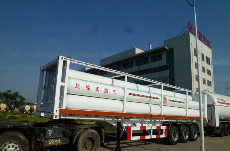 Jual Container Bekas Baru Modifikasi Untuk Rumah Office Kantor Atau Cafe Reefer Container Berkualitas 20 Ft 40 Ft Hubungi Wa Only 0896 91 664 694 Rumah