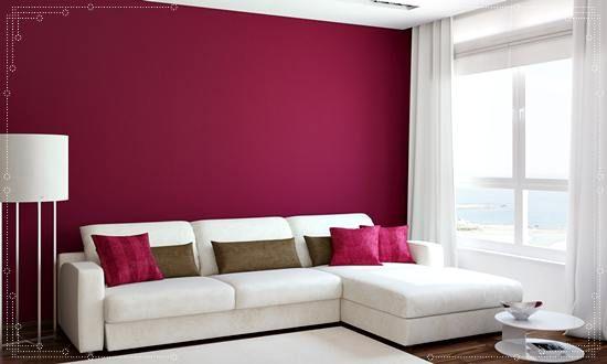 Living Room Ideas Aubergine Inspiration Ideas 118237 Decorating Interesting Interior Design Living Room Colors Decorating Inspiration