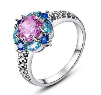 Womens Rings - Redy Jewelry
