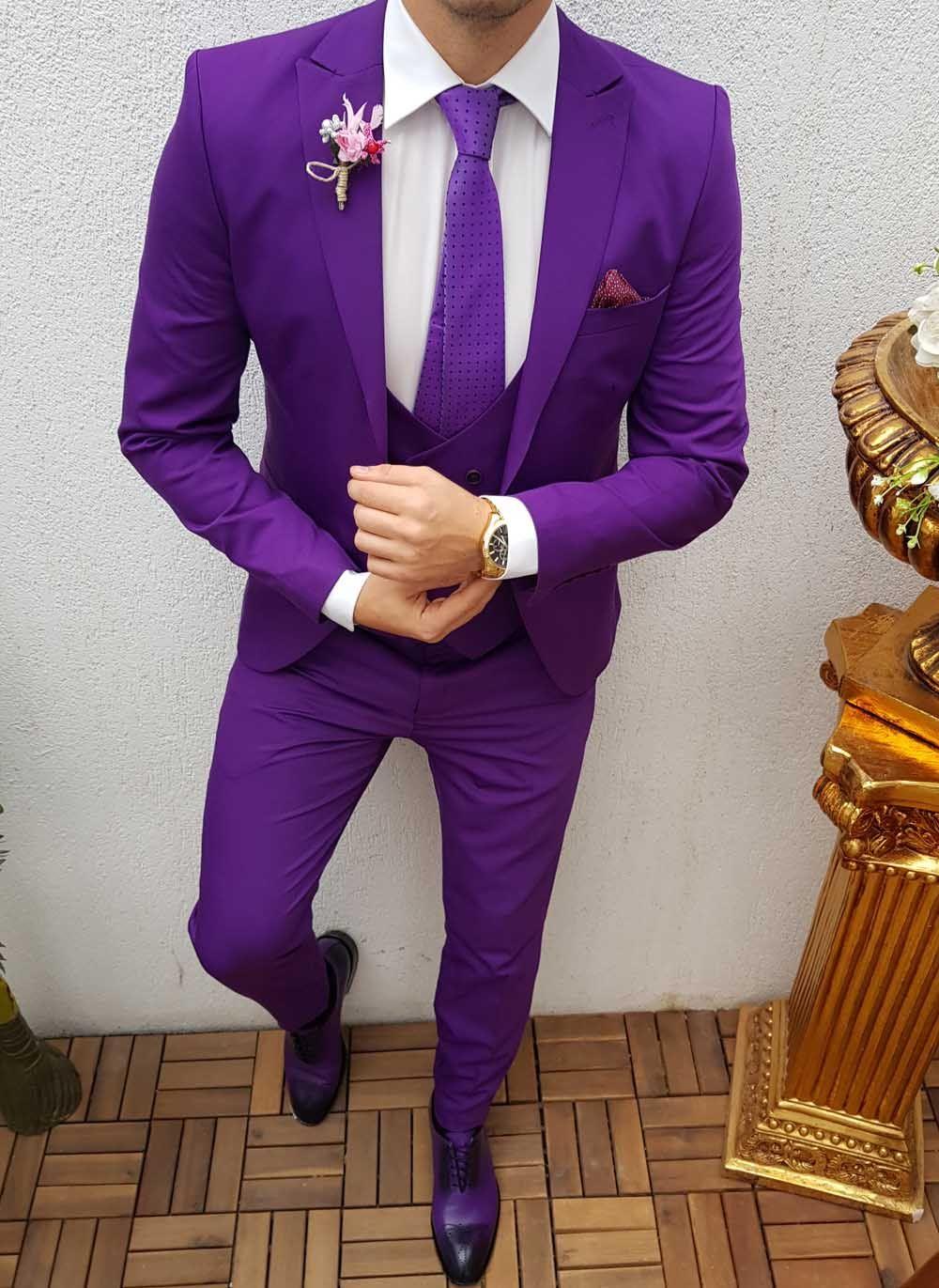 costumele pentru bărbați pierderea în greutate sfaturi kannadadalli