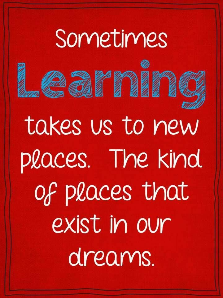 Pin By Mary Edwards On Saying It Right Pinterest Learning Quotes