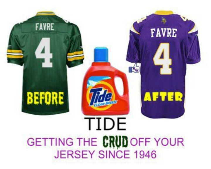 half off e8a65 c33cb Funny how he had his best statistical season wearing Purple ...