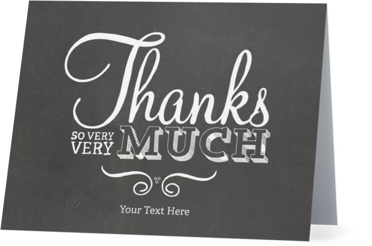 note cards  business thank you cards note cards