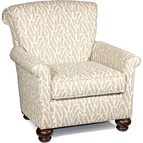 1411 Accent Chair  Puritan Furniture  CT.u0027s Largest Furniture Store. Furniture  StoresAccent Chairs