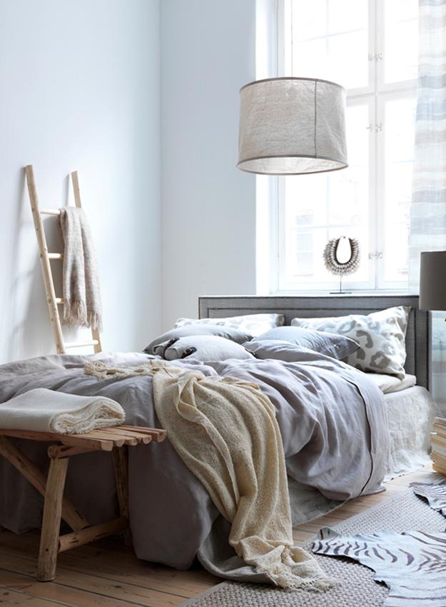 Как оформить интерьер в скандинавском стиле: тонкости декора