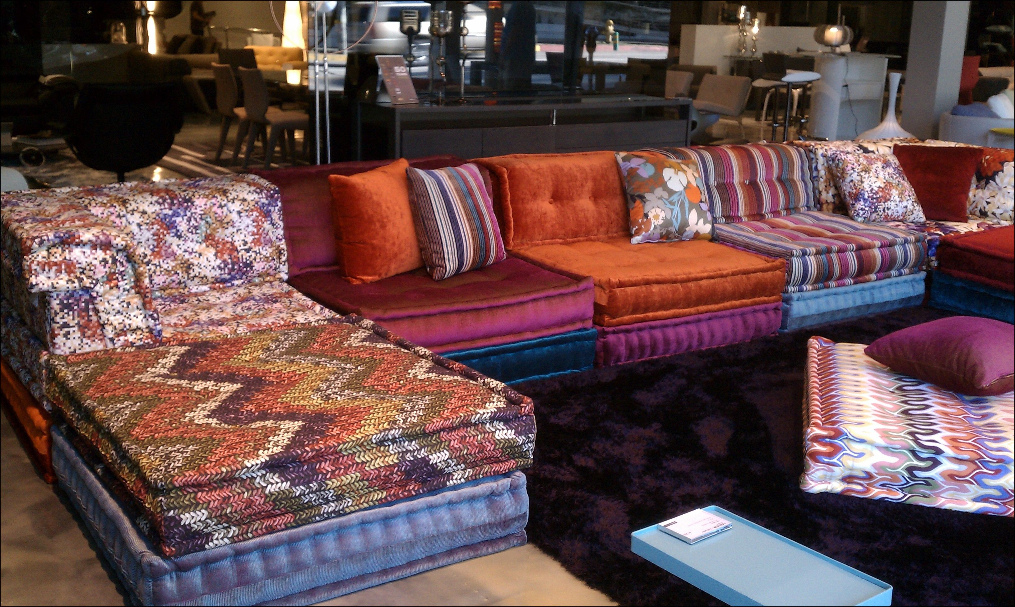 Miraculous Moroccan Couch For Sale Home Ideas Floor Couch Sofa Customarchery Wood Chair Design Ideas Customarcherynet