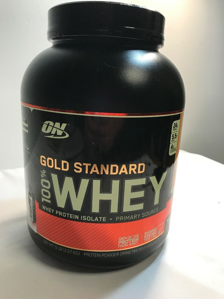 Optimum Nutrition Gold Standard 100 Whey Protein Powder Strawberry Banana 5l With Images Optimum Nutrition Whey Optimum Nutrition Gold Standard Gold Standard Whey Protein