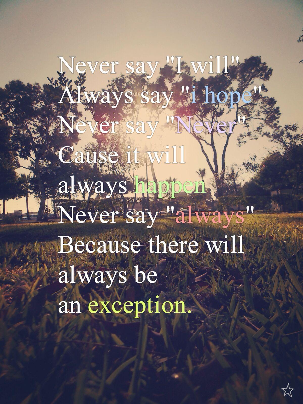 Quote, Melanie Estrella quotes,