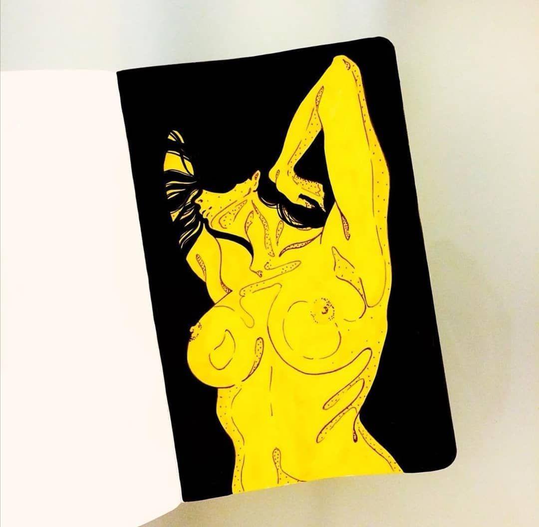 🖌️ - @a_for_art - - - - - - - #watercolor #art #painting #drawing #watercolorpainting #illustration #artist #artwork #sketch #watercolour #aquarelle #artistsoninstagram #watercolorart #sketchbook #instaart #ink #draw #paint #arte #artoftheday #acuarela #watercolors #contemporaryart #nature #tattoo #color #portrait #love #daily #bhfyp