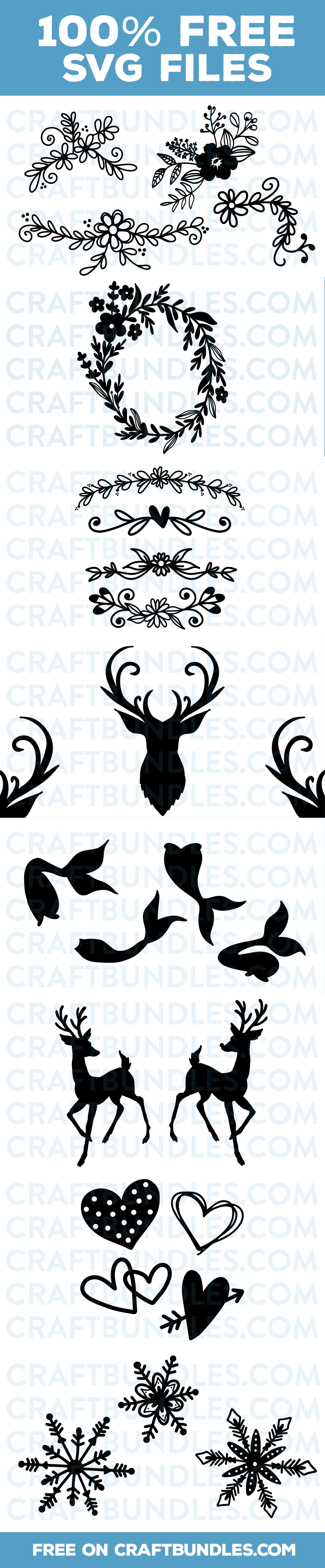 free svg files Embroidery patterns free, Embroidery